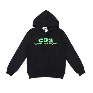 b 2020er heißen Männer Pullover Männer-Frauen-Qualitäts-Rundhalsausschnitt Langarm Sweater Mens Casual-Sweatshirt Schwarz Größe M-2XL