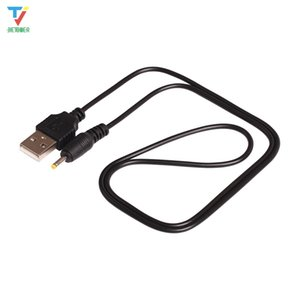 300pcs lot DC2.5 USB charge cable to DC 2.5 mm to usb plug jack power cord for nokia wholesale
