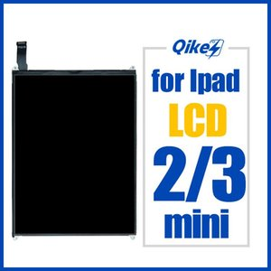 Original Tela Tablet para iPad mini-A1432 A1454 A1455 visor LCD para iPad Mini 2 MINI 3 A1489 A1490 A1491