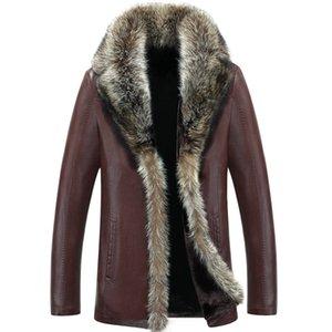 2020 nuevas mujeres de la capa lisa de la motocicleta chaquetas de cuero de imitación Camiseta de manga larga del invierno del otoño del motorista de Calle Rosa Negro