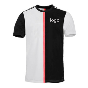 2020 сублимированных трикотажные изделия футбола обычай футбол равномерная наборы горячий футбольный клуб трикотажные изделия футбола
