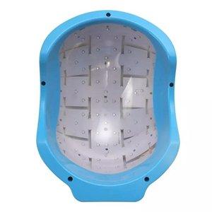최고 판매 발모 레이저 헬멧 의료 다이오드 처리 빠르게 성장 캡 탈모 솔루션 머리 재성장 기계