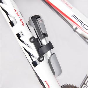Bike Pump GIYO GP-41S 61S Made in Taiwan Pressure Gauge Mountain Mini Bicycle Air Pump Cycling Accessories (A V) (F V) MC170