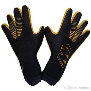 8 Touch Luvas Soccer Size Elite Adult Goalie 10 Guanti Portiere Mercurial 9 Brand Guantes Latex Otsweet Kejhz Ioxhj