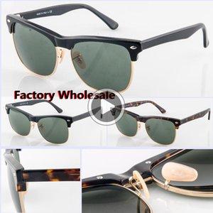30 psc Mischfarbe Sonnenbrille Dener oben qlity Sonnenbrille polarisiert UV400 Linsen Alle Modelle mit original Verkaufsverpackung!