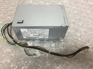702309-002 751886-001 1588-3003 PS-4241-2HF1 PCC002 for original 800G1 SFF 240W Power Supply well Tested