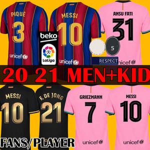 Fans / Spieler real madrid soccer jersey echte Madrid Trikots 20 21 Fußballtrikot GEFAHR SERGIO RAMOS BENZEMA VINICIUS Camiseta Fußballtrikot Uniformen Männer + Kinder