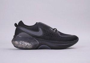 venta Hott Joyride doble Ejecutar la partícula 2 aires cojín zapatillas deportivas zapatillas deportivas para hombre Casual zapatos planos de las mujeres