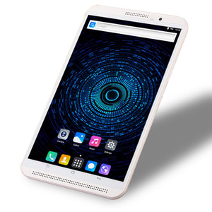 LZWIN Phablet M1S Tablets 8 inch Mobile Phone Call Tablet Pc Original 4G Android 7.0 3G 4G LTE Dual SIM WiFi Bluetooth GPS