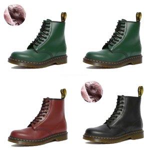 Kadınlar Bling Bling Sivri Burun Siyah Legging Tasarım Üzeri Diz İnce Topuk Boots Dantel Mesh Kristal Bandaj Yüksek Topuk Uzun Çizme Elbise Ayakkabı # 353