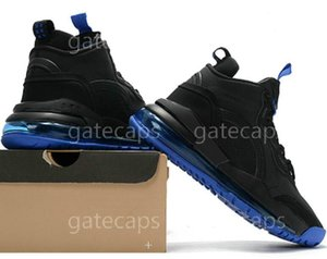 Jumpman Aerospace 720 II Basketball shoes Sneaker 2020 720 Adorns Rookie Of The Year Color Themes cheap popular wholesale Cheap a20