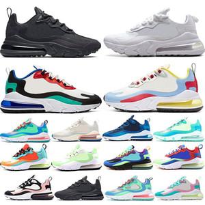 Worldwide Reacct Eng Hombre Running Shoes Supernova Oracle Aqua Safari Midnight Turquoise Bauhaus Hombres Mujeres Entrenadores Deportes Zapatillas
