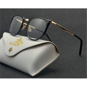Diyoptri Okuma Gözlükleri PhotoChromic Sun Lectura Fml Glass Black Reading ile Çerçeve Geçiş De Lentes Gözlük / Kare Jopst