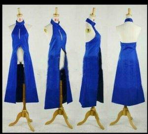 New Konan Cosplay from Naruto costume