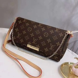 haberci çantası Moda luxurys tasarımcıları çanta erkekler çanta erkek Omuz Lady Totes çanta çanta crossbody sırt çantası cüzdan Womens