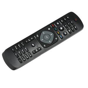 Universal TV-Fernbedienung Wireless Smart Keyboards Controller-Ersatz für LCD-TV-Smart Digital HDTV