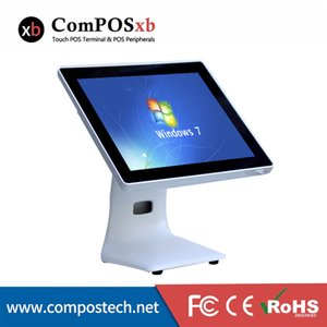 Monitors Touch Systems Retail Point Of Sale Windows Terminal 15