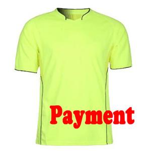 Eski müşteri için ödeme kolay bağlantı ayrı satmıyoruz