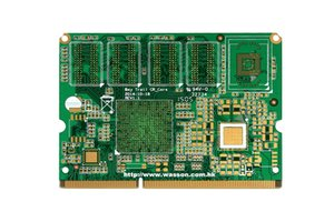XDTPCB Manufacturer 2 Layers PCB Sample Custom Prototype Printed Circuit Board Small Quantity Fast Run Service Need Send Files