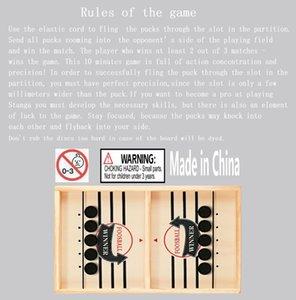 Etkileşimli tahta oyunu oyna bilardo böyle top masa hokeyi olarak Bilardo ebeveyn-çocuk interaktif satranç çarpışma satranç oynamak oynarlar