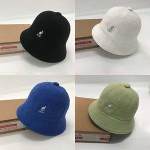 Cayler Sons Barber Shop Brooklyn Yün Beyzbol Erkek Kadın Hiphop Gorras Kemikler Snapback Şapka sunbonnet Günlük Spor Cap # 424 Caps