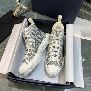 new latest Canvas Shoes High Quality Fashion Women Ladies Low Top Embossed Microfiber Sneaker rx200606