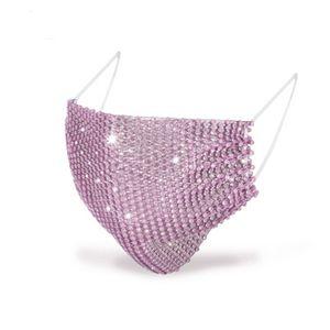 Hayalet Plastik Yetişkin Korku Maskesi Altın Gümüş Kafatası Yüz Unisex Cadılar Bayramı Masquerade Parti Maskeler Prop DBC