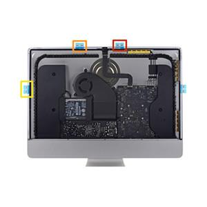 A1418 dello schermo a cristalli liquidi A1419 striscia adesiva per display LCD Sticker Nastro adesivo