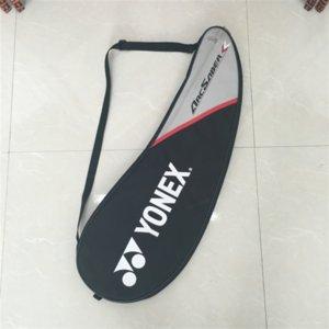 jPbve ракетки для бадминтона бадминтона сумки рюкзак Кроссбоди ракетка спорт на открытом воздухе badmintonBadminton badmintonoutdoor спортивной сумки Shoul