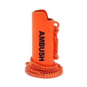 Модный бренд ювелирных изделий легче ожерелье кулон засада же типа пожарной машины Shell комплект с ожерельем л