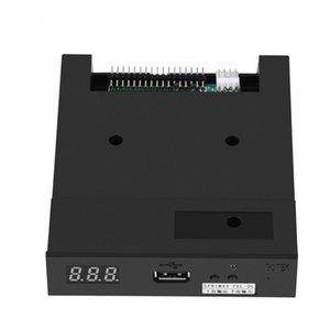 Sfr1m44 -Fel DL 3 .5inch 1 .44mb Usb Ssd Floppy Drive Emulator Para Teclado Musical