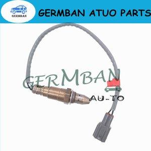 Air Fuel Rácio Oxygen Sensor Fit For Sienna Camry 3.5L V6 12 15Part Não # 89467 06130