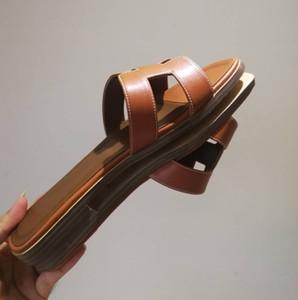 Il modo caldo di qualità delle donne sandali della Boemia diamante Pantofole donna Appartamenti Infradito Scarpe Summer Beach diapositive sandali SH02 h1