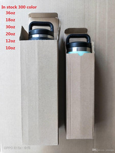 36 18oz Stainless Steel tumbler Insulated water bottle 36oz 30oz 20oz 14oz 12oz 10oz wine tumbler Christmas gifts