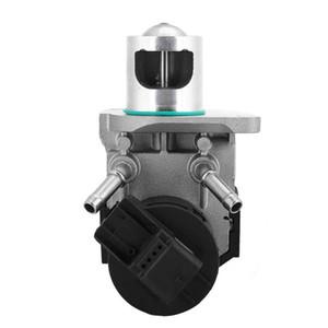 Автомобиль EGR клапана рециркуляции отработавших газов 11717810871 Замена Приступы для X1 X3 X5