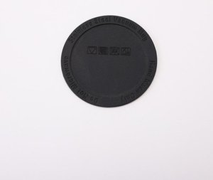 fedex sticker coasters for 15oz 20oz 30oz rubber adhesive bottom Cup Mat Cup Pad Waterproof Pads protection