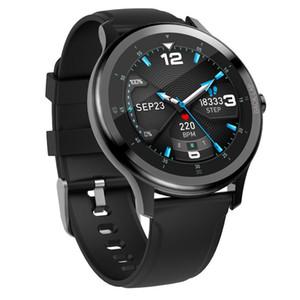 Cross Border Nuevos productos G28 inteligente pulsera pantalla grande Paso Conde Variedad modo de deportes al aire libre inteligente reloj usado