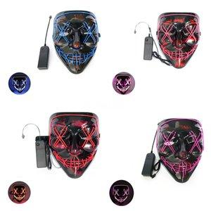 10 Farben Checker Adult Cotton Mask Atem Hahn mit Innendose Für PM2.5 Fliter In L.A. von USPS freies Verschiffen # 921
