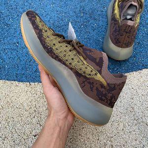 2020 nuovo arrivo donne del progettista di moda di lusso Stelle scarpe casual per uomo mocassini da uomo scarpe da tennis correnti di scarpe azael formatori piattaforma mocassini