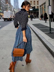 The new factory in 2020 will produce a universal all-in-one fashion tote bag made of leather for women