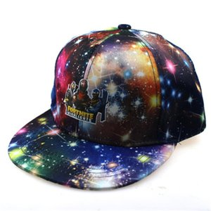 NEON Fluorescent Mesh обычный пустой Trucker Бейсбол Hat Cap 6 Цвет пятна цвета Флуоресцентные цвета бейсболке Cap взрослых мужчин г-жа ВС Hat # 595