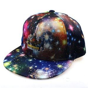 NEON Fluorescent Mesh Plain Blank Trucker Baseball Hat Cap 6 Color Spot Color Fluorescent Color Baseball Cap Cap Adult Male Ms. Sun Hat#595