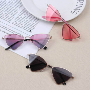 INS Fashion  kids sunglasses girls sunglasses boys sunglasses cute kids accessories girls glasses boys glasses wholesale B1921