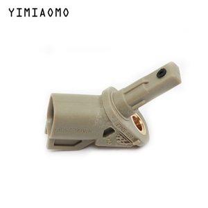 30793929 avant gauche / droite de vitesse de roue ABS capteur pour VOLVO S60 D5 T3 S80 2.5T D3 V60 2.0 V70 XC60 XC70 31423572 TRW GBS2168