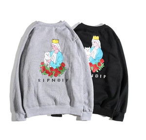 02Mens Hoodies Fashion Mens Designer Printing Hoodies Jacket Men Women High Quality Casual Sweatshirts
