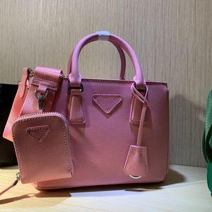 2020 nova moda de venda quente versátil saco de portátil bolsa de ombro portátil saco do mensageiro de lazer sentido avançado simples de grande capacidade das mulheres