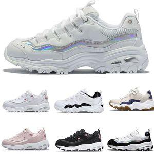 aumentato TOP 2021 Nuova superficie netta respirabile Le sneakers assorbenti d'urto scarpe da corsa scarpe casual per gli uomini e le donne 2,0 3,0 4,0