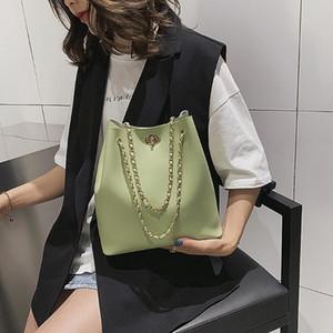 Sac bandoulière mode Sac à bandoulière seau messager concepteur sacs à main de luxe carteras mujer de hombro y bolsos