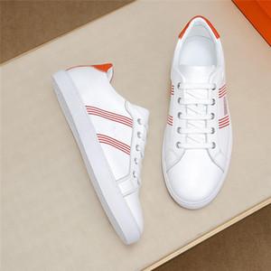 Hermes shoes 2020 sapatas do desenhista Forças dos homens novo Travis Scott 1s Sail 3 Air One 3M tênis branco tênis 1 Dunk lona esportes skate sapatos tamanho 55