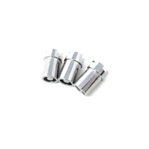Authentic Yocan UNI Magnetic 510 Thread Adapter Replacement For Atomizer